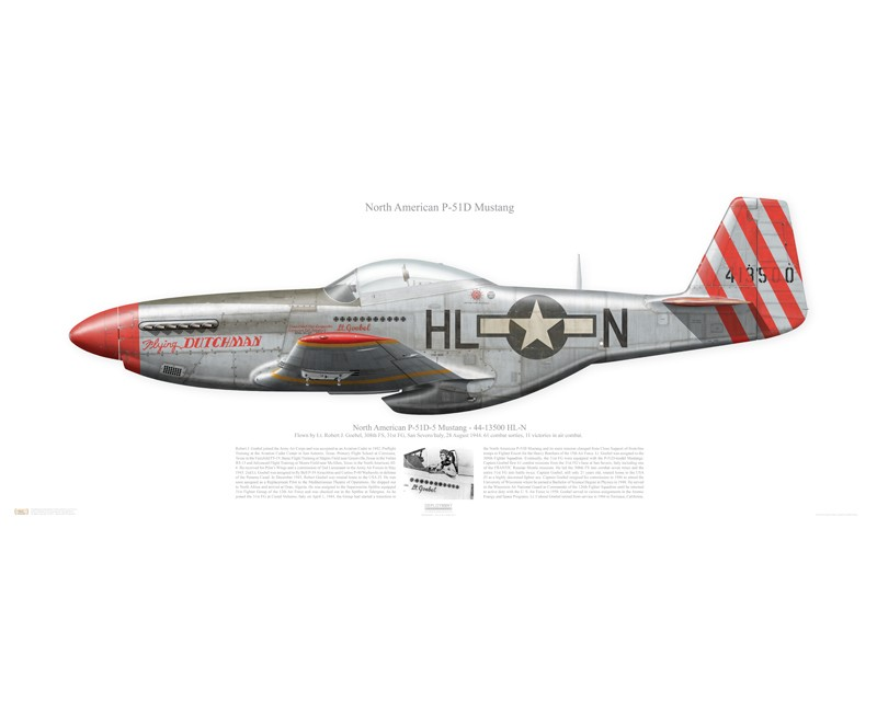 p-51d-mustang-flying-dutchman-413500-hl-