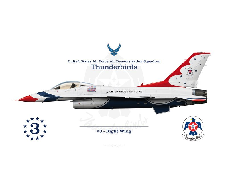 16 thunderbirds 5 plane - photo #38