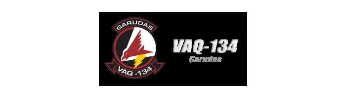 VAQ-134 Garudas