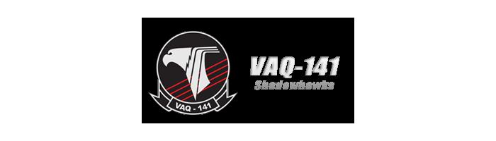 VAQ-141 Shadowhawks