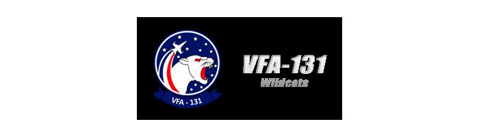 VFA-131 Wildcats