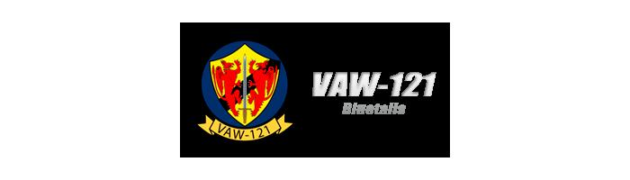 VAW-121 Bluetails