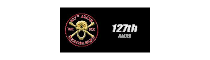127th AMXS