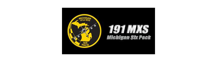 191st Maintenance Squadron