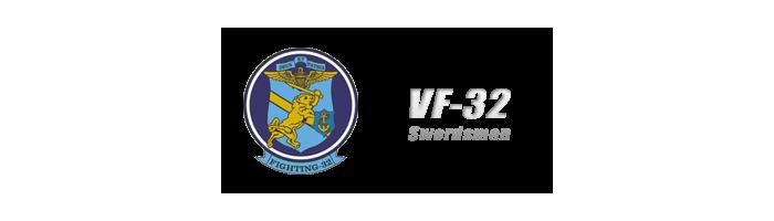 VF-32 Swordsmen