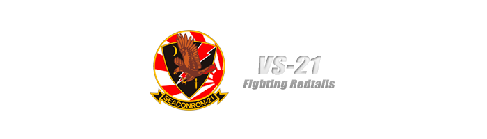 VS-21 Fighting Redtails
